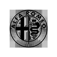 Alfa Romeo Rennes