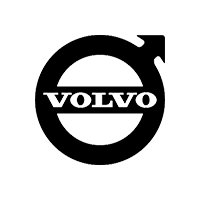 Volvo Rennes