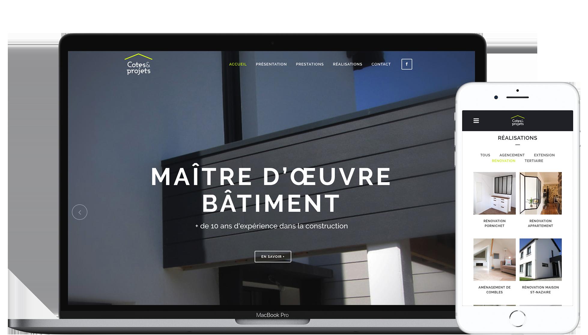 Cotesetprojets Saint-Nazaire